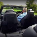 車の腰痛対策!痛みを軽減できるおすすめのグッズ5選!