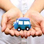 車のヒューズの容量は何アンペア?切れてしまう時の原因は?