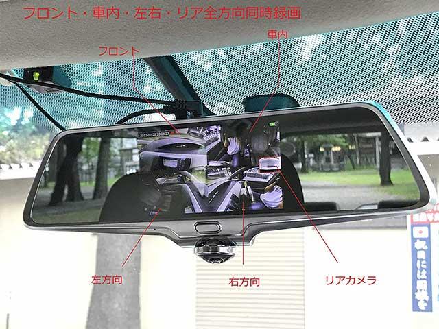 SLI-ALV360【サイエルインターナショナル】