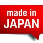 日本製のドライブレコーダーおすすめ9選!人気ランキング2019