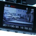 【2019年最新版】ドライブレコーダー駐車監視おすすめ10選