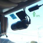 ドライブレコーダーGPSのおすすめ9選!リアルタイム監視できる機種【最新】